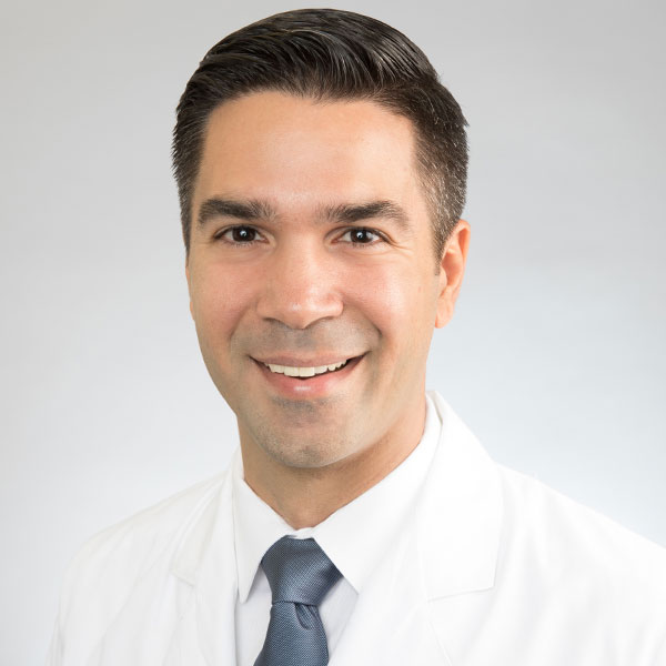 Dr. Nicholas Nissirios, Ophthalmologist, Eye Doctor Astoria, Bayside New York, NY