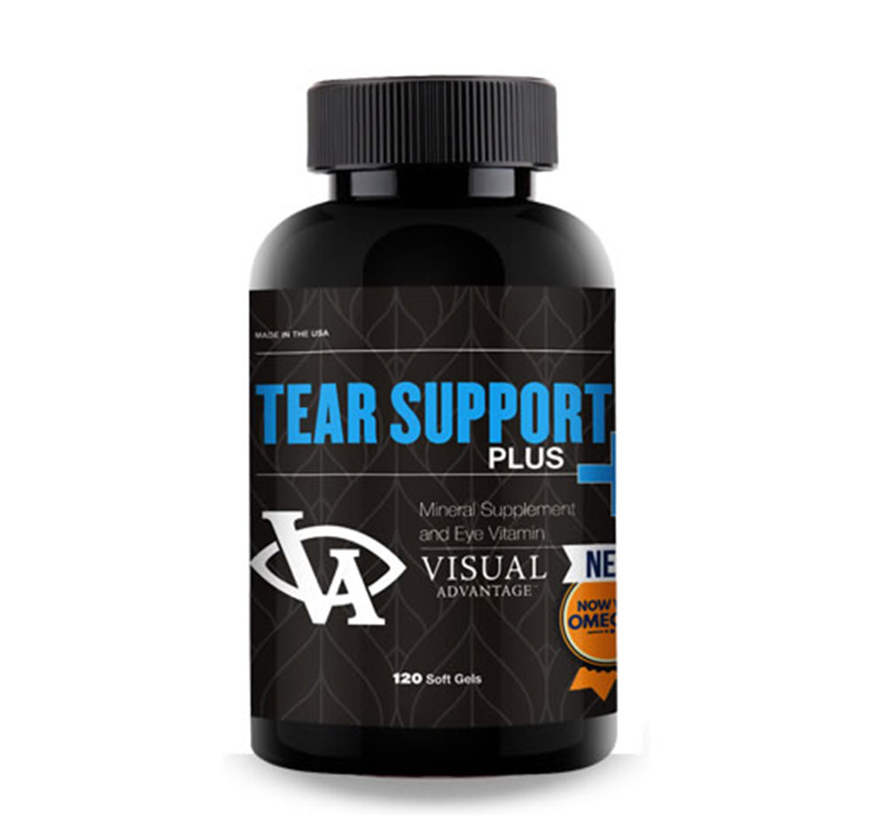 Tear Support